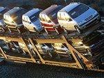 Ограничение на ввоз белорусских автомобилей