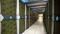 Самые лучшие суперкомпьютеры мира