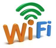 Стандарт Wi-Fi ускорят в 10 раз