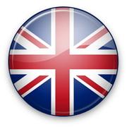 У 30 % британцев нет ни одной книги