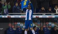 За любовь к теще футболист заплатит 300 евро