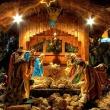 Запрет на празднование Рождества